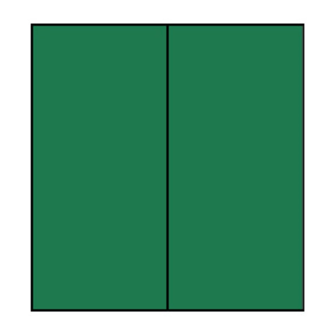 Rössler Papier - - Paperado-Karte DL hd-pl, Tannengrün B07CX7PW9K | Sale Online Shop