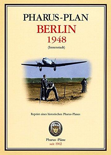 pharus-stadtplan-berlin-1948-innenstadt-reprint-eines-historischen-pharus-planes