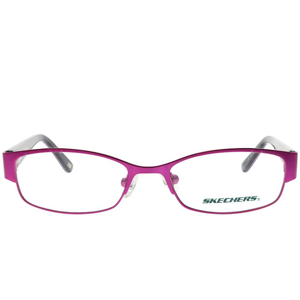 Skechers SE1556 Eyeglasses
