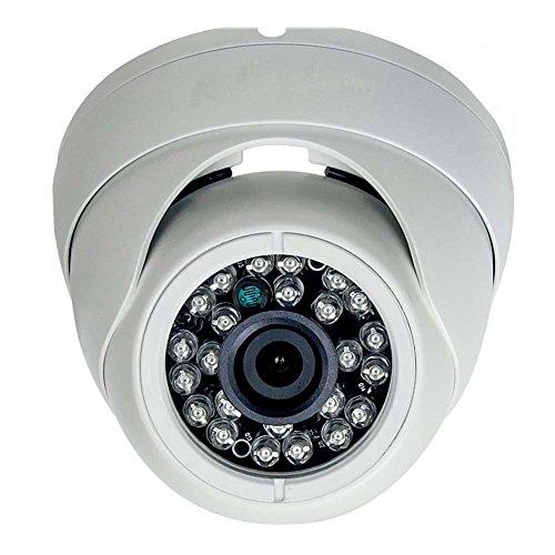 Aimcor Megapixel Security Surveillance Replacement product image