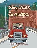 Joey Visits Grandpa