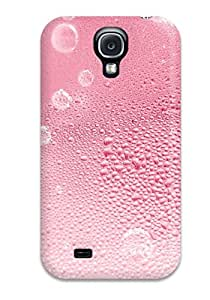 Rene Kennedy Cooper's Shop New Style Cute Appearance Cover/tpu Pink Case For Galaxy S4