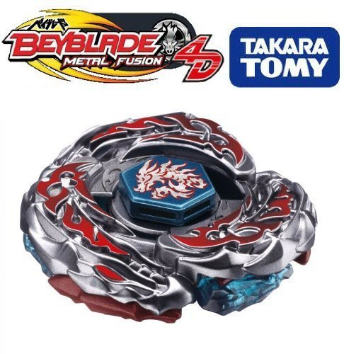 beyblade-4d-metal-fusion-starter-set-bb108-ldrago-destroyer-fight-masters-launcher