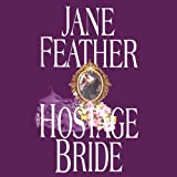 Bargain Audio Book - The Hostage Bride