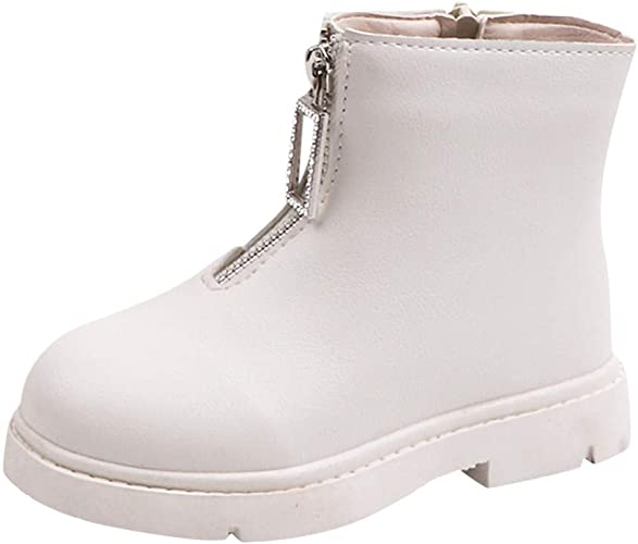 kids boots sale