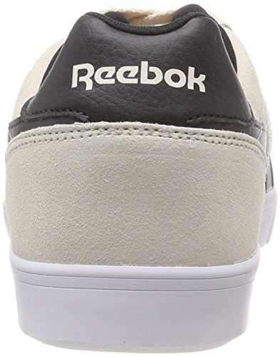 Uomo Royal stucco Complete black Reebok 2ls Da Scarpe Multicolore white 000 Fitness qxYdffOw8