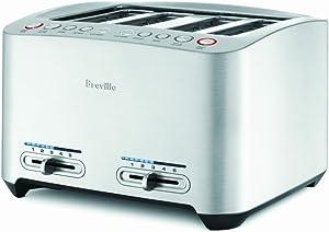 Breville-BTA840XL-Die-Cast-4-Slice-Smart-Toaster