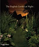 English Garden at Night, Linda Rutenberg, 0976912783