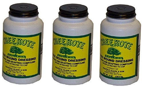 treekote-8-oz-tree-bark-wound-dressing-ppruning-sealer-with-brush-top-quantity-3