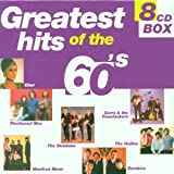 Greatest Hits Of The '60s
