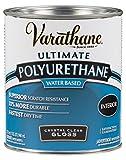 Rust-Oleum 200041H Varathane Ultimate Polyurethane...