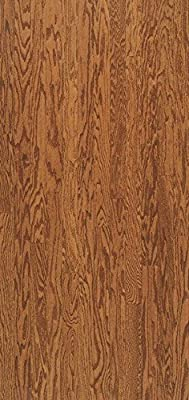 Bruce Hardwood Floors Turlington Plank Solid Hardwood Flooring
