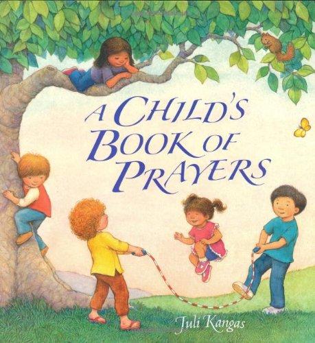 dial a prayer - 6
