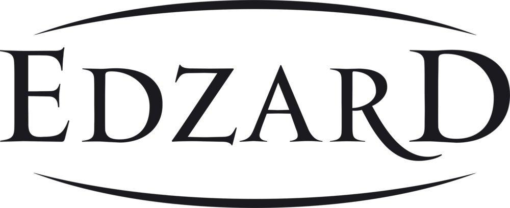 EDZARD Schale Dallas 19x19 cm