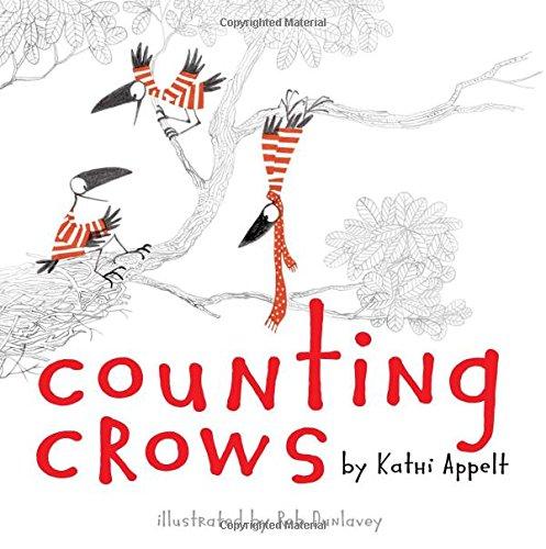 Counting Crows pdf epub