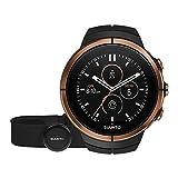 Suunto Spartan Ultra Special Edition HR Watch (Copper)