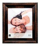 Kiera Grace Sydney Photo Frame, Holds 8-Inch by 10-Inch Photos, Antique Bronze