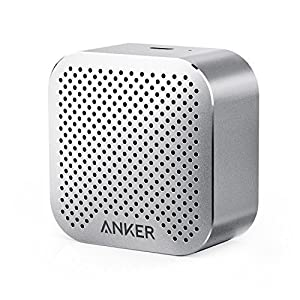 how to connect anker speaker to laptop