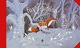 """Afficher """"Fox's garden"""""""