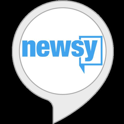 Newsy Headlines