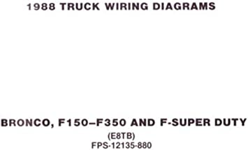 88 Ford F350 Wiring Diagram from images-na.ssl-images-amazon.com