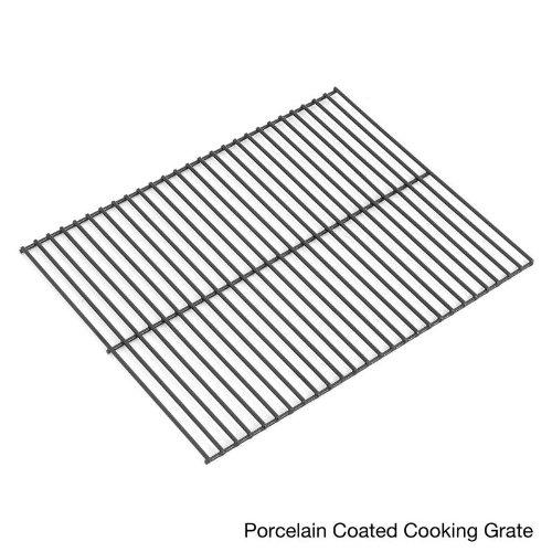 traeger junior pellet grill - grills  u0026 smokers