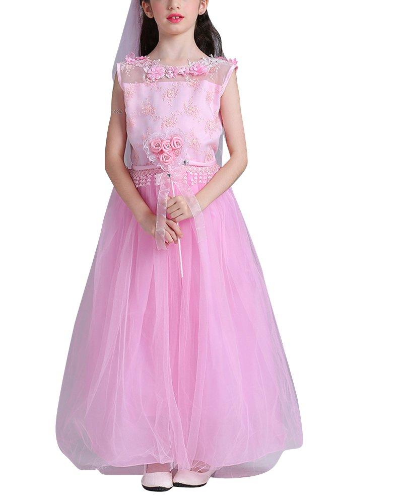 Vestidos de fiesta para invitadas a boda 【SUPER OFERTAS】