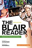 The Blair Reader: Exploring Issues and Ideas (9th Edition)