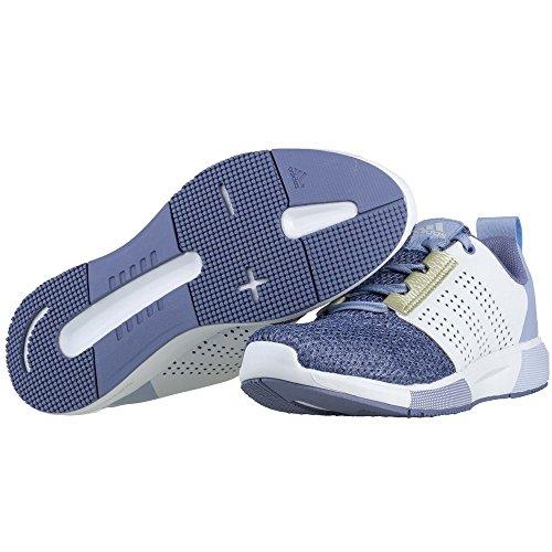 Adidas Madoru 2 - Af5376 Wit-blauw-violet