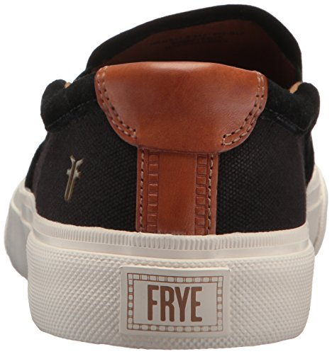 FRYE Men's Ludlow Slip on on on Tennis scarpe, - Choose SZ Coloreeeee dc28fa