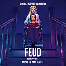 Feud - Bette And Joan (Limited Edition)