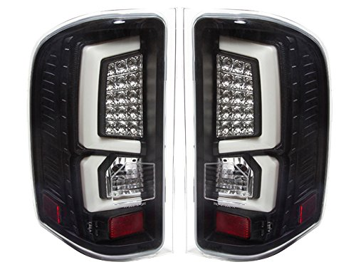 Best New Led Lights in US - 6