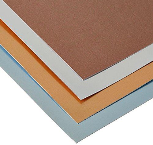 Sizzix Foil Adhesive 6