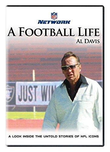 A Football Life: Al Davis - Oakland Raiders Super Bowl History