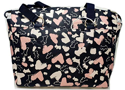 carry hand bag large Radley all tote road Columbia tFqwPR