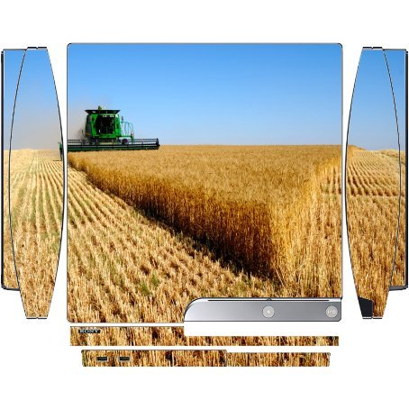 farming-playstation-3-ps3-slim-vinyl-decal-sticker-skin-by-gorilla-cases