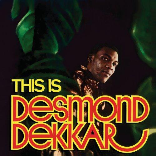 This-Is-Desmond-Dekker