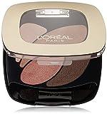 L'oreal Paris Colour Riche Dual Effects, 300 Rose Nude, 0.12 Ounce