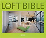 img - for Mini Loft Bible book / textbook / text book