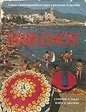 Hablemos : Temas Contemporaneos Para Conversar O Escribir, Maley, Catherine A. and Salgado, Maria A., 0060441747