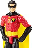 "DC Comics 12"" Robin Action Figure"