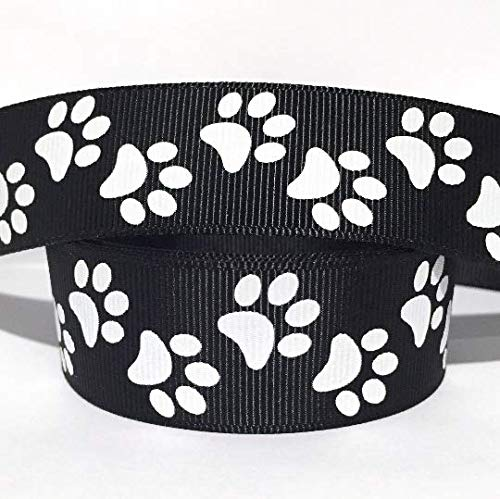 Grosgrain Ribbon 1