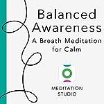 Balanced Awareness: A Breath Meditation for Calm | Elisha Goldstein