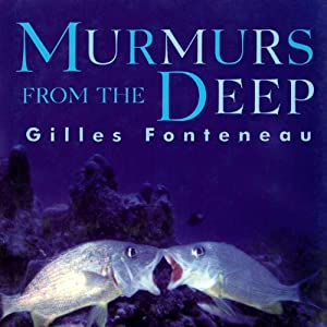 Murmurs from the Deep Audiobook