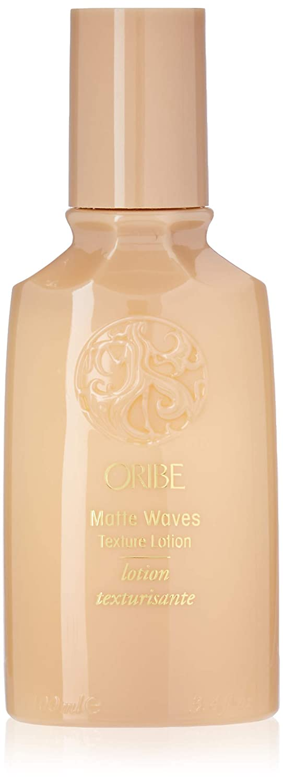 ORIBE Matte Waves Texture Lotion, 3.4 Fl oz