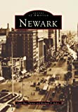 img - for Newark (NJ) (Images of America) book / textbook / text book