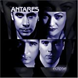 Antares Eclipse Other Classic