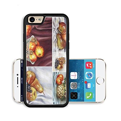 liili-premium-apple-iphone-6-iphone-6s-aluminum-backplate-bumper-snap-case-food-fruits-apples-nuts-o