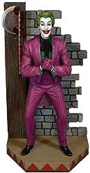 Tweeterhead SEP158531 batman Toy 15 Inches