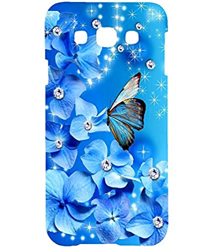 new styles 84337 4cc65 Neu Speed Back Cover for Samsung Galaxy J2